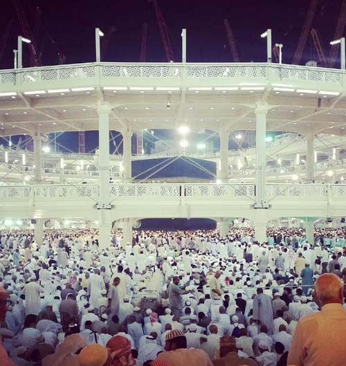 Hajj Packages 2020, Ramadan Packages 2020, Umrah Packages